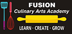 Fusion Culinary Arts
